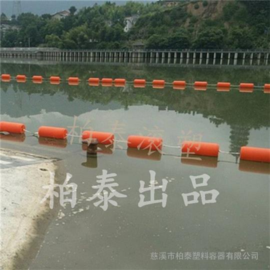 珠海水上警示浮体厂商