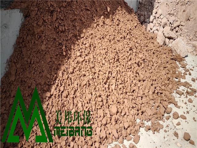 衡阳环保洗沙泥浆处理设备批发