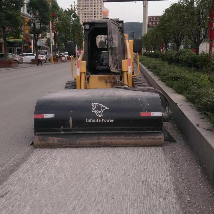大庆清扫器厂