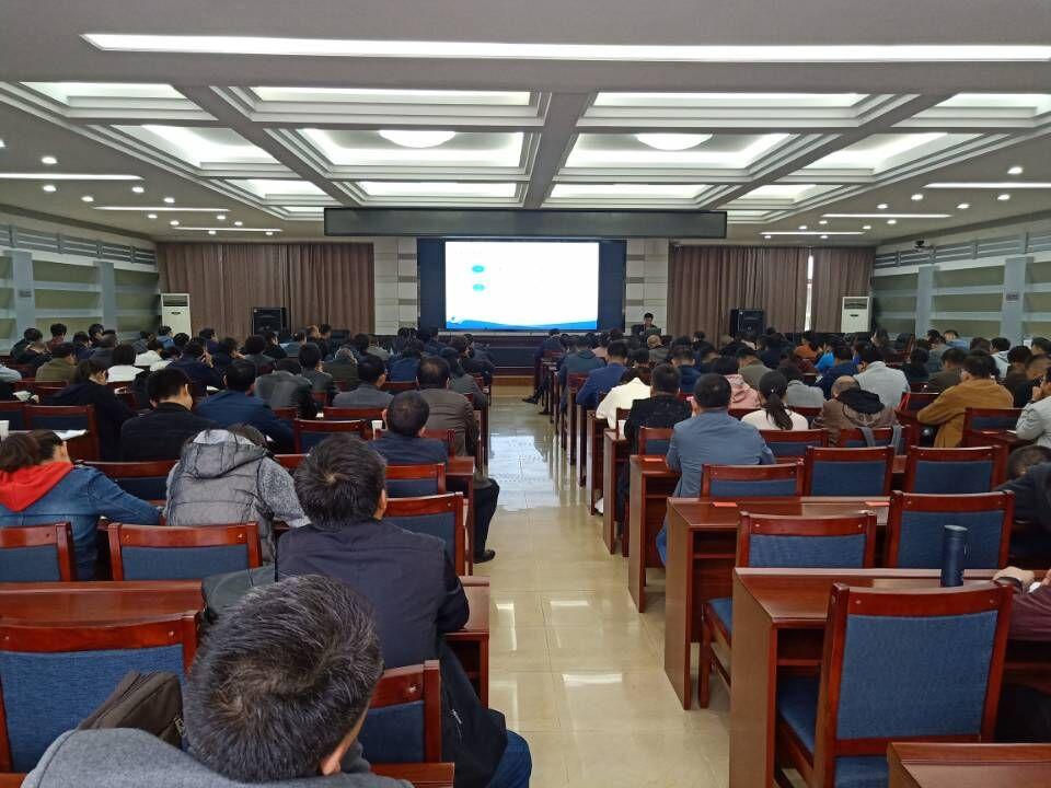 宜春初中学生综合素质评价管理系统