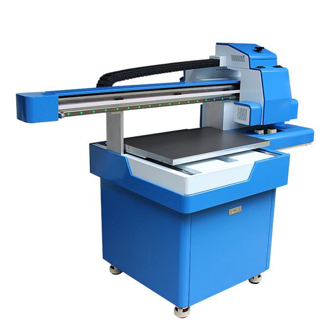 成都小型平板打印机原理 手机壳打印机 产量大 耗能低