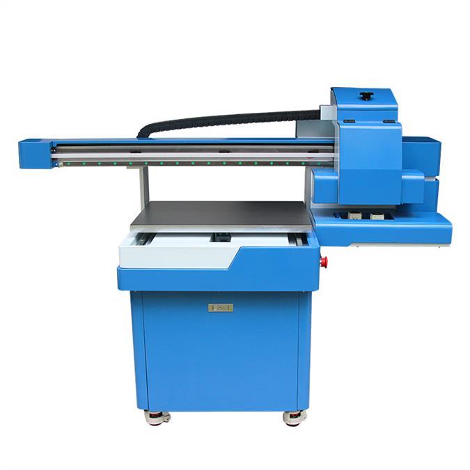全自动平板打印机制造商 亚克力打印机 色彩还原度99.99%