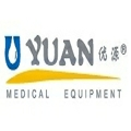 南京優源醫療設備有限公司