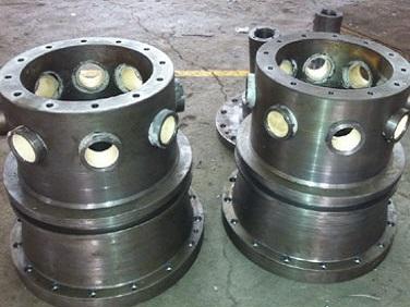 中山油基泥浆处理设备供应商