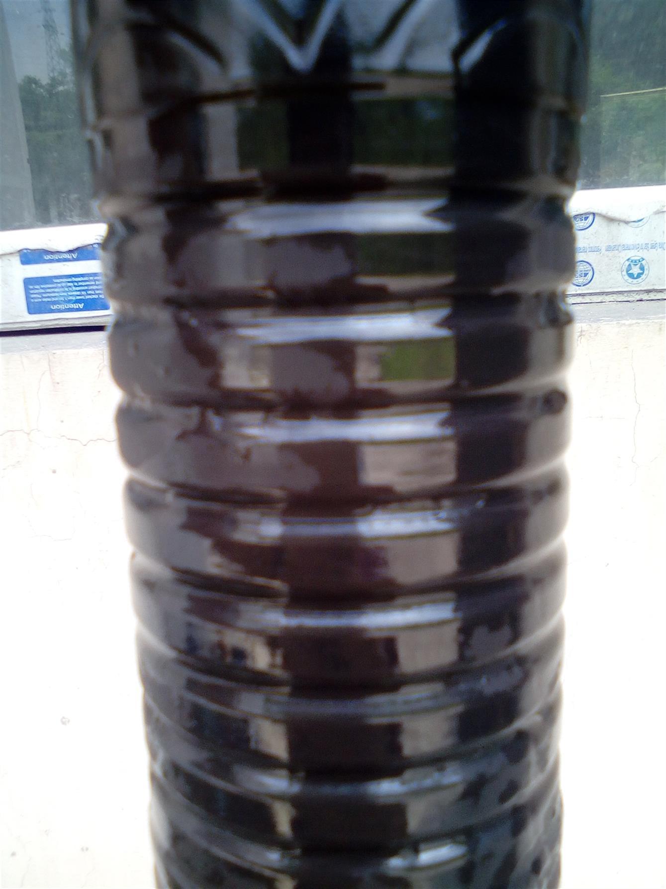 威海油基泥浆处理设备