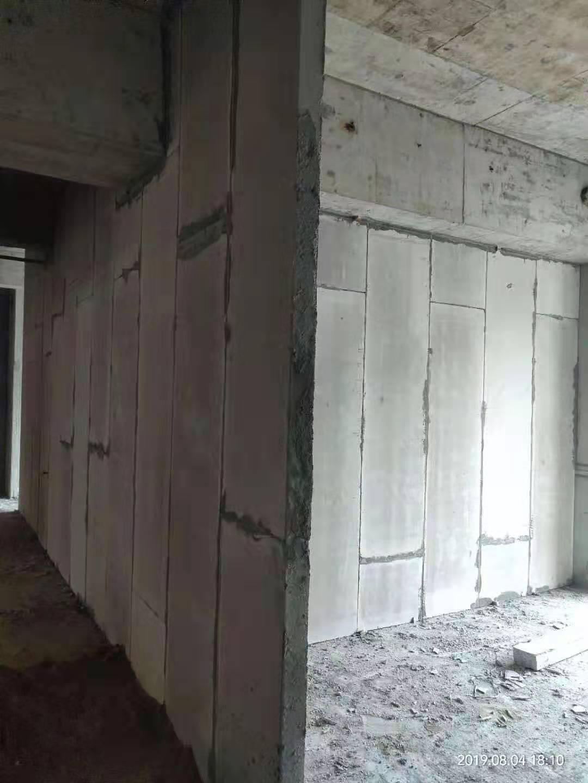 海口免批灰装配式墙板批发价