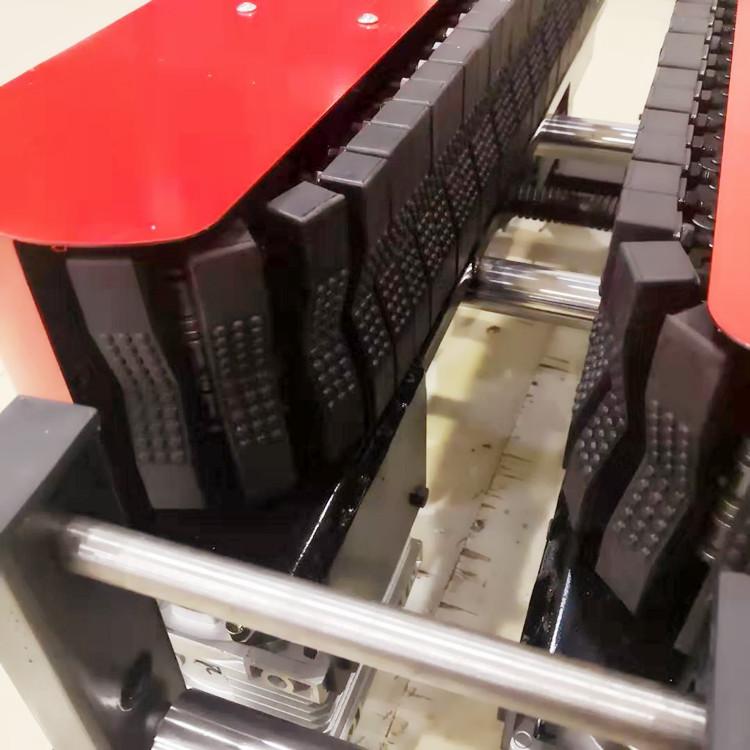 丽水能遥控的桥架电缆输送机电缆敷设机厂家报价