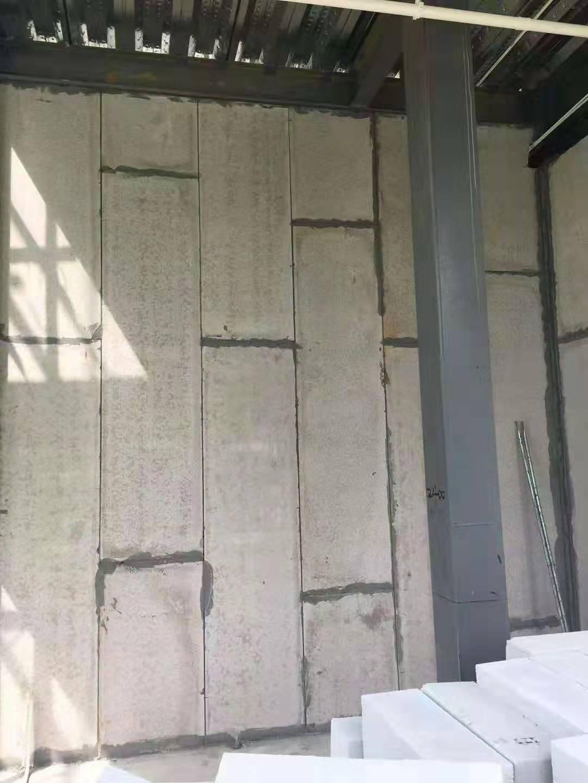 海口防水复合墙板公司