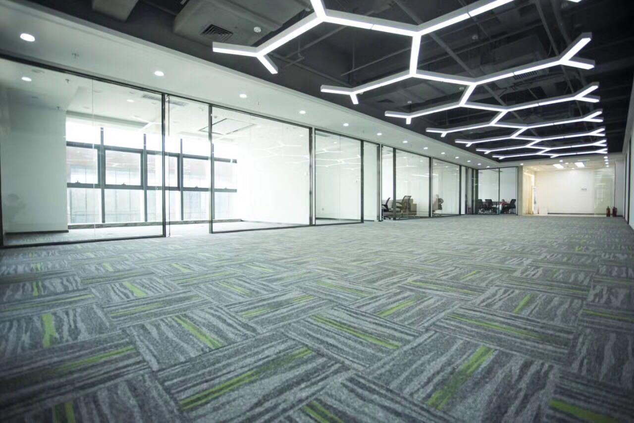 高新园深圳湾科技生态园办公室出租