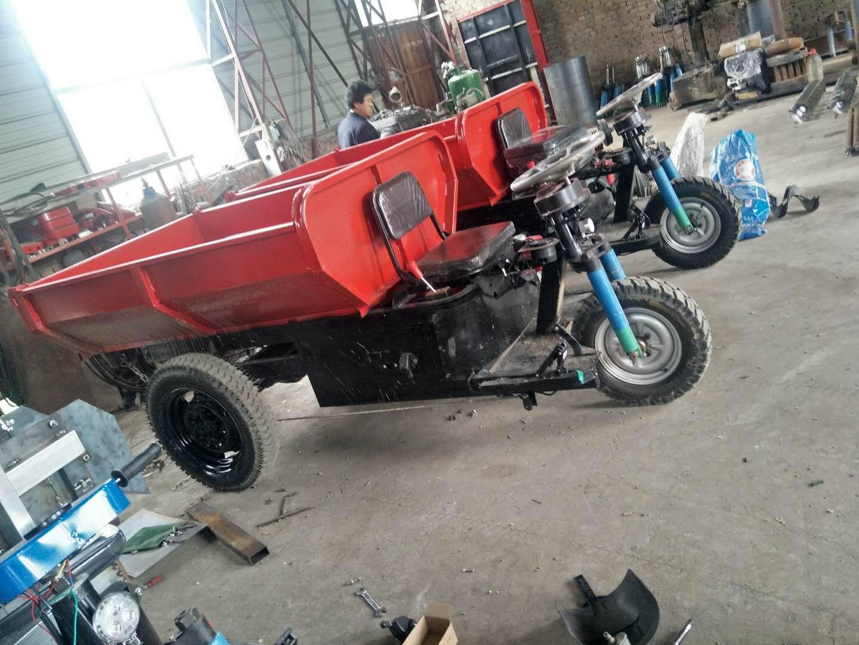 宿迁1吨电动三轮车