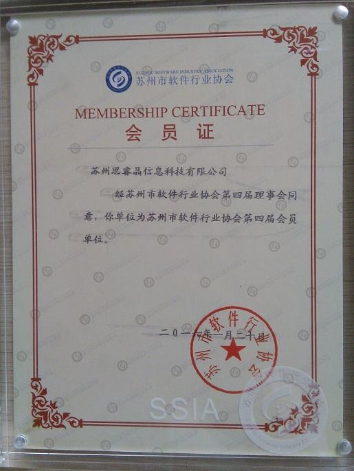 苏州工业园区发明专利注册 软件著作权 高质量专利