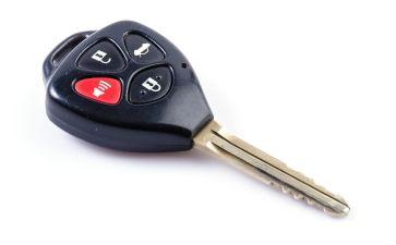 南川区*配汽车钥匙公司