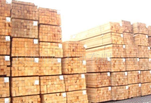 重庆进口实木地板报关流程