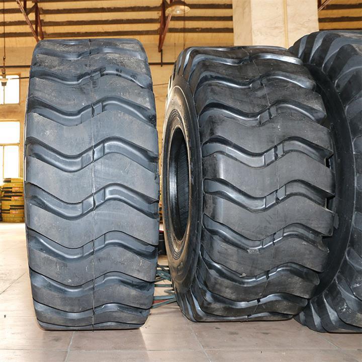 衡阳实心轮胎生产