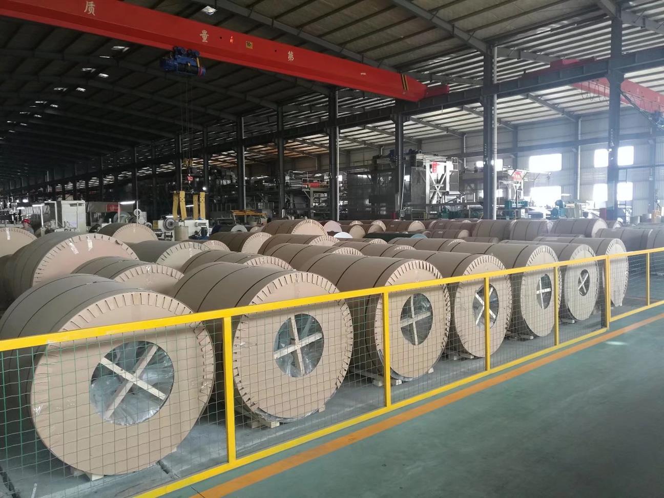 綿陽鋁鎂錳板屋面出售 3003鋁合金板