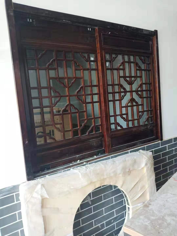 温州中式装修公司
