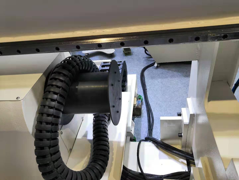 光钎铠装保护管生产