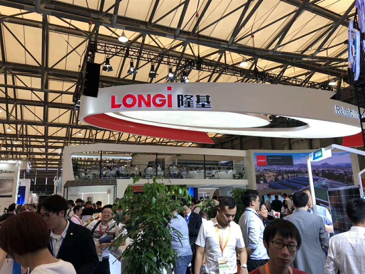 2021年上海储能展会