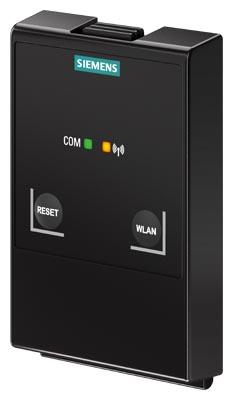 西门子G120变频器6SL3224-0BE15-5UA0