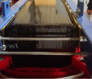 郑州环氧树脂绝缘漆生产