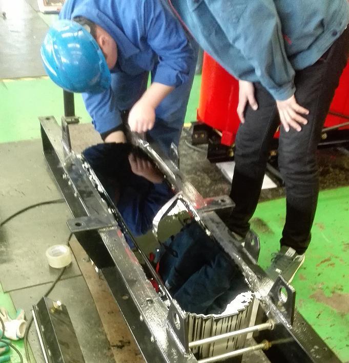 环氧树脂绝缘漆供应商