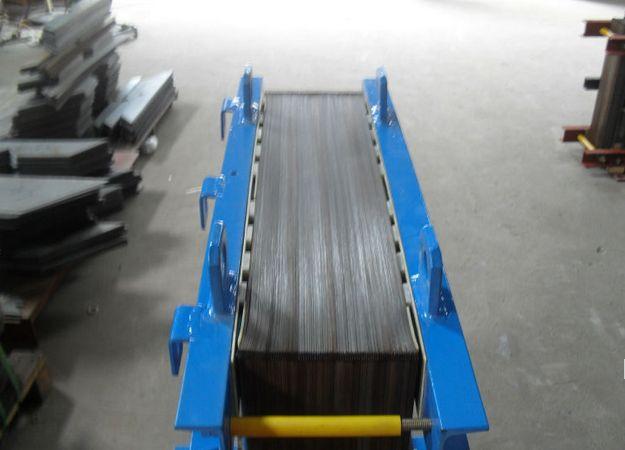 太原铁芯专用环氧树脂绝缘漆厂家