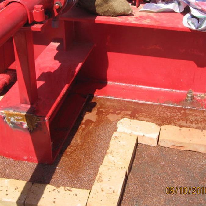 上海气石油管道环氧树脂灌浆料生产