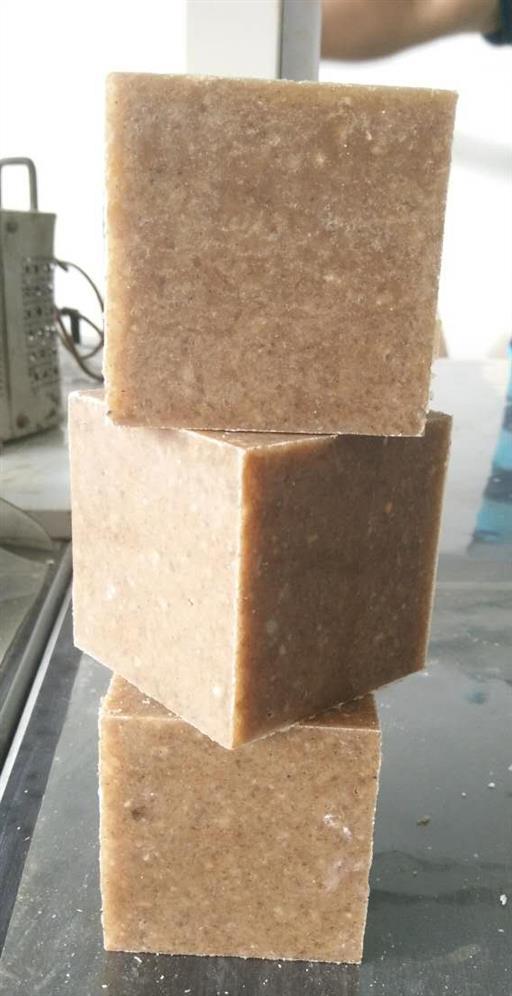 高流淌易施工环氧树脂灌浆料生产