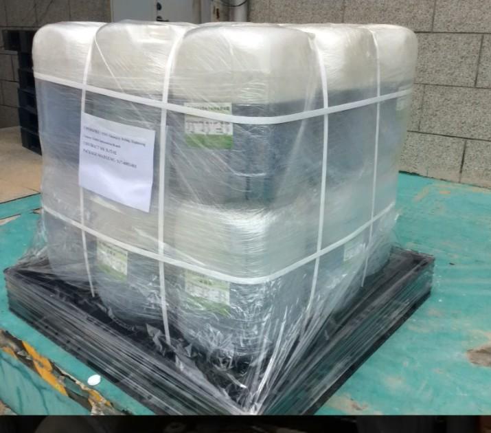 北京大型设备定位加固环氧树脂灌浆料生产