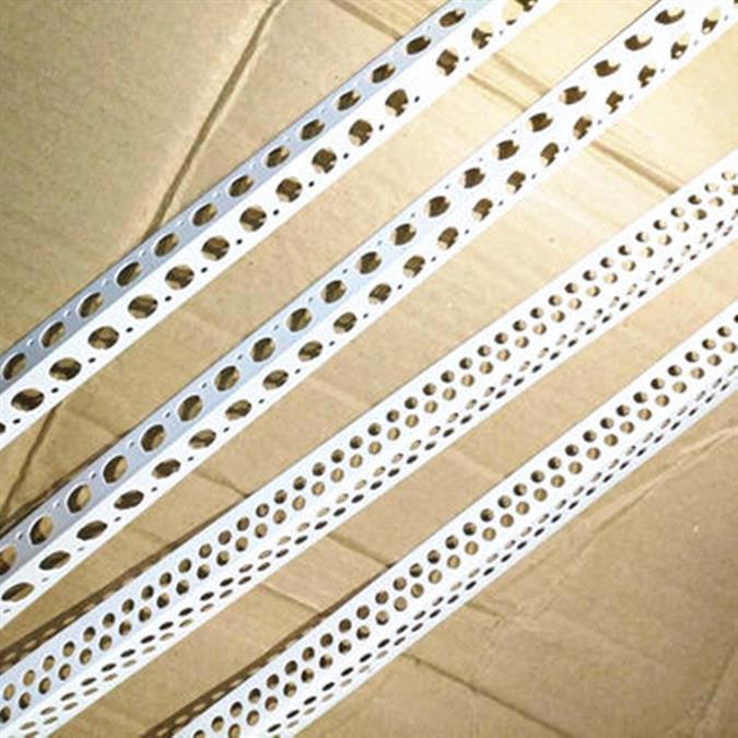 室内阴阳角销售 PVC阴阳角 产品质量保证