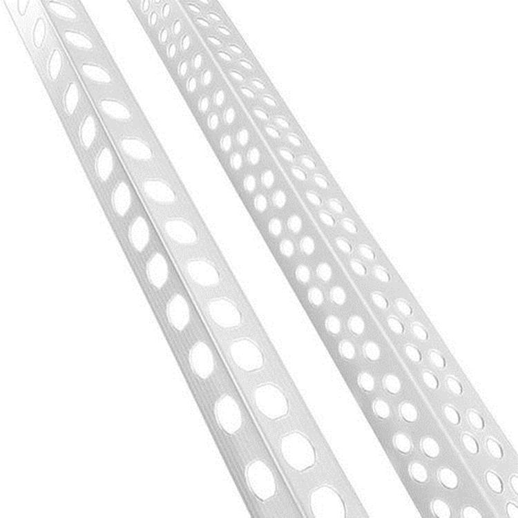 金属护角网批发 可弯护角条 可按客户需求定制