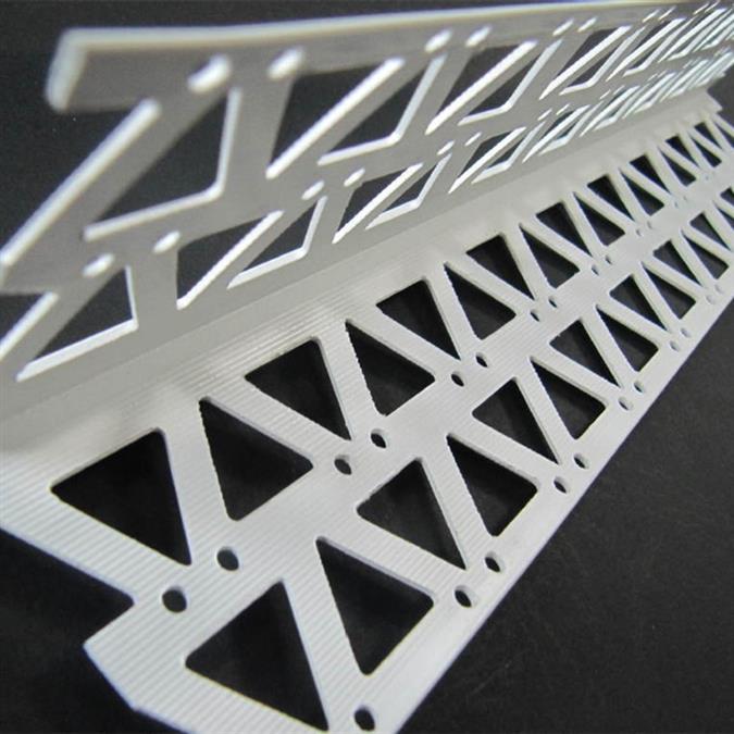 保温滴水线提供 拉网护角网 产量大 寿命长