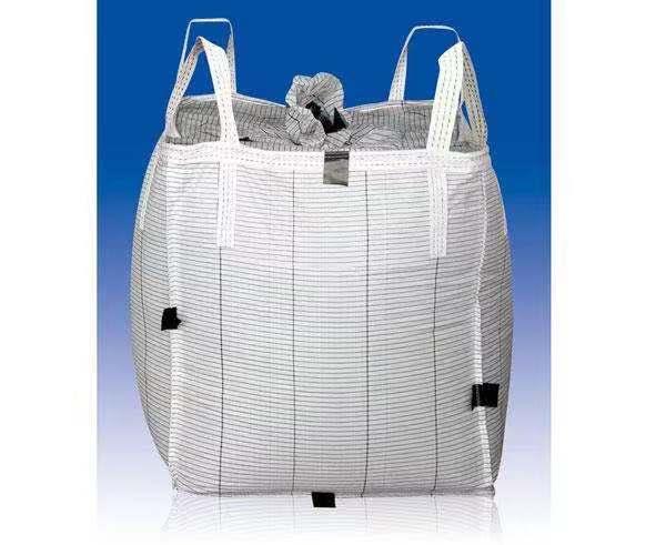 丽江高温化工吨袋