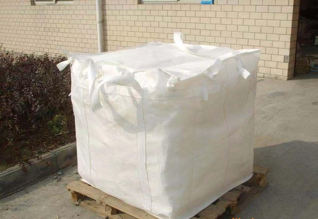 西安大吨包厂