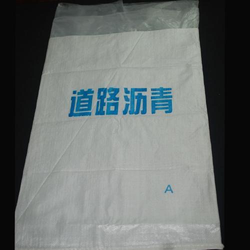 威海罐装高温沥青袋
