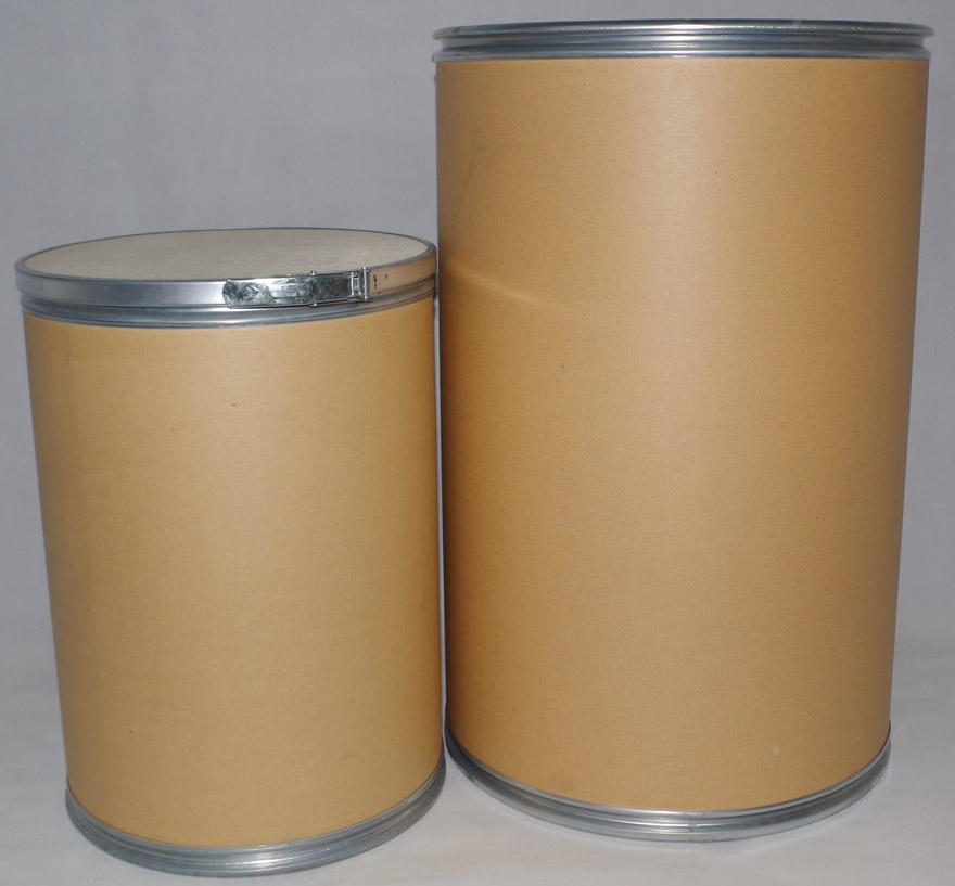 0上海鐵箍紙板桶 包裝多種產品用