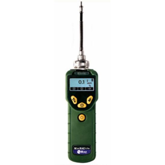 天津霍尼韦尔华瑞PGM2500气体检测仪介绍