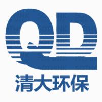 河北清大環保機械有限公司