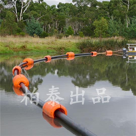 沈阳管道浮筒厂家