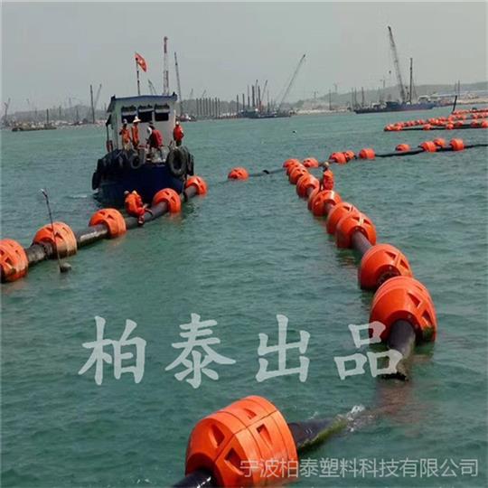 南京管道浮筒厂家