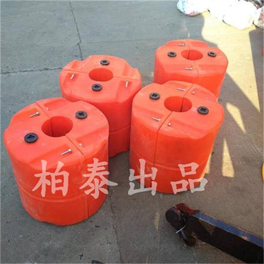 郑州管道浮筒厂家