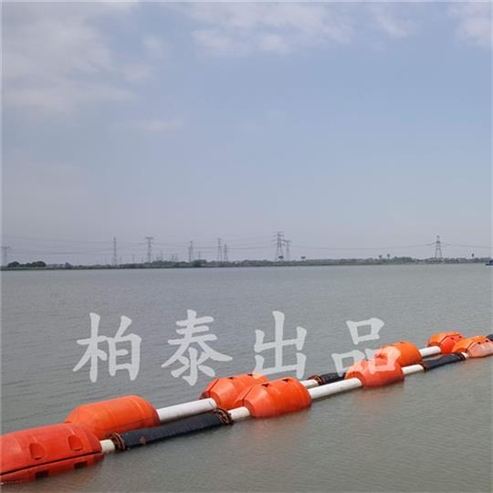 广州管道浮筒
