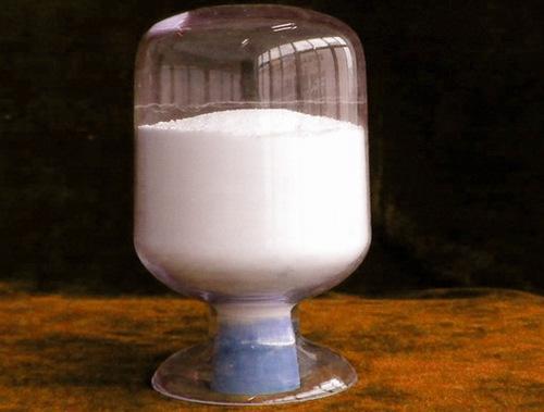 活性氧化镁制造商