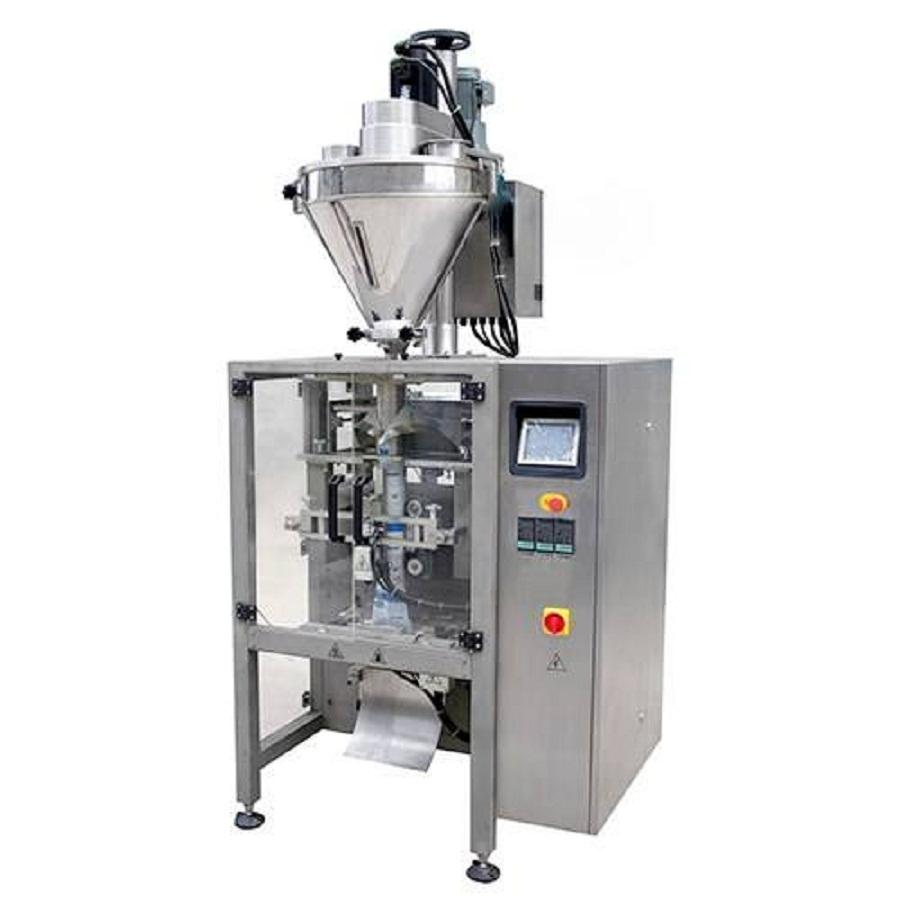 颗粒包装机厂家直供价 液体包装机 尺寸精准