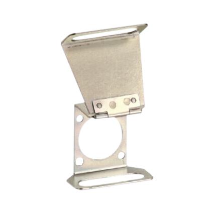 大和電業spt-11/spt-22安裝支架SPT-L3加鎖板固定支架