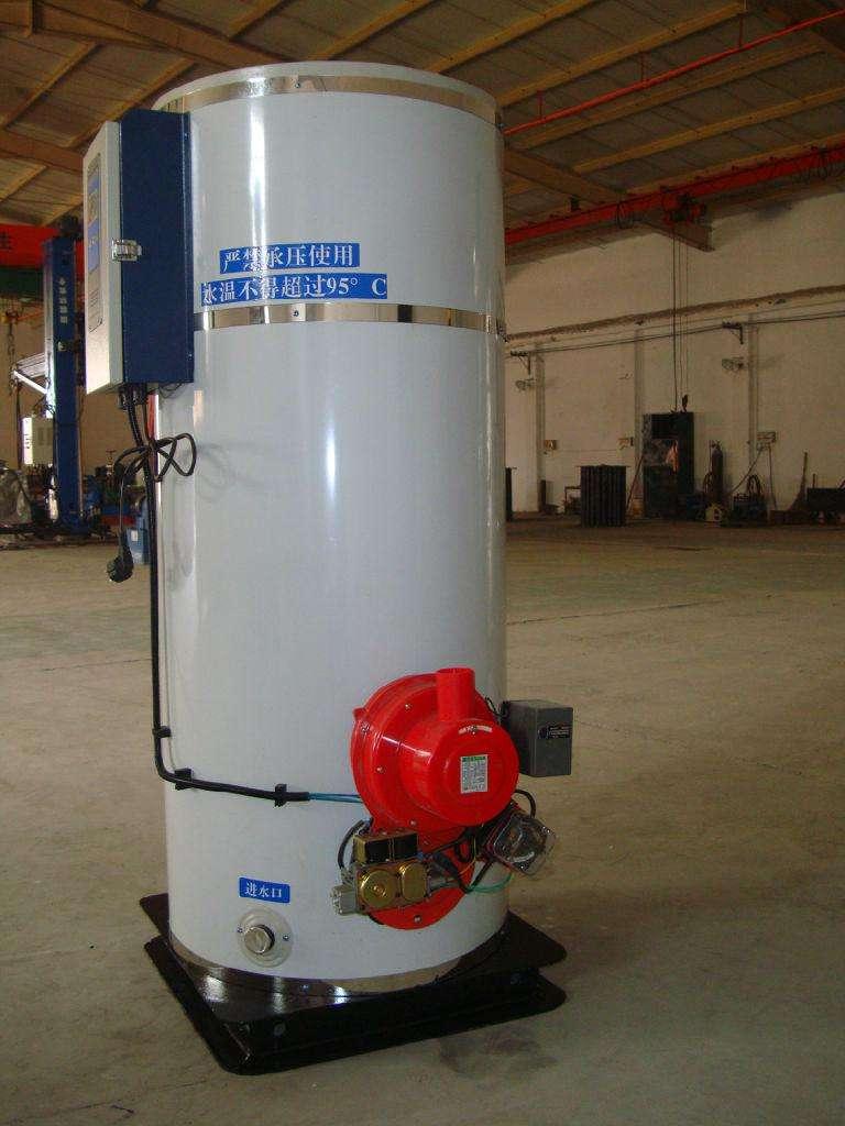 宁波48千瓦电加热蒸汽锅炉报价