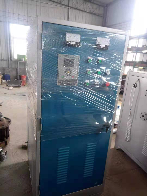 杭州225千瓦电加热水锅炉厂家