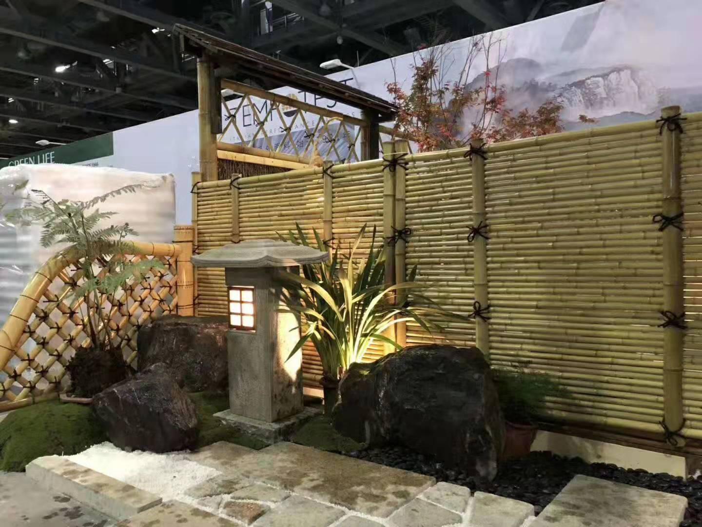 铁岭私家花园设计装修屋顶露台花园风格独特