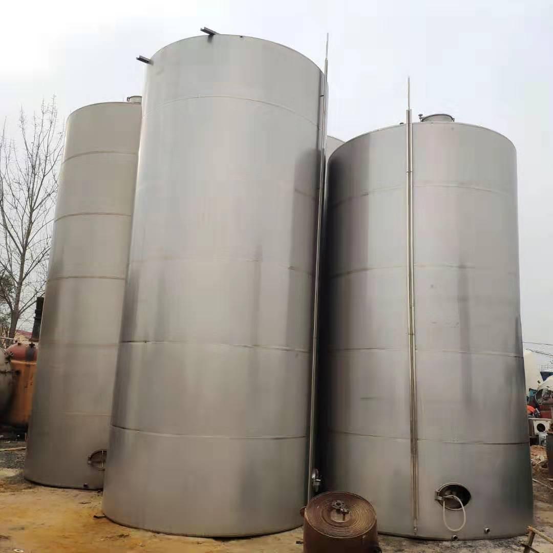 杭州不锈钢罐