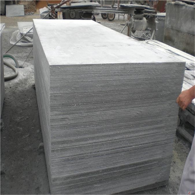 荆州隔音高强纤维水泥板